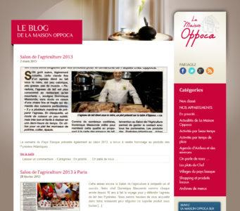 oppoca blog